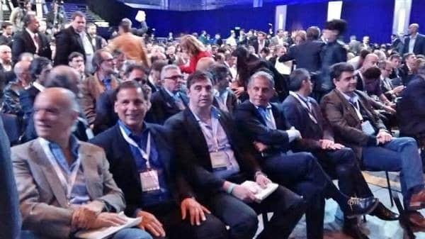 La gobernación anunció obras en Luján por 12 millones de pesos