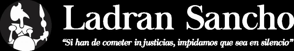 Ladran Sancho Web - Noticias de Luján