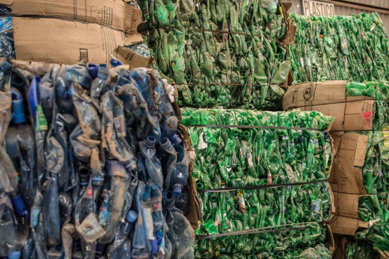 La importancia de la separación en origen: una guía para aprender a reciclar