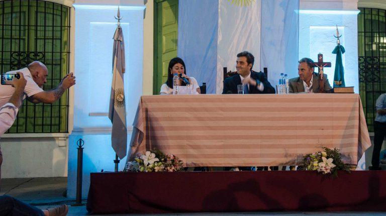 Transparencia: ¿qué pasa en Luján con la información pública?