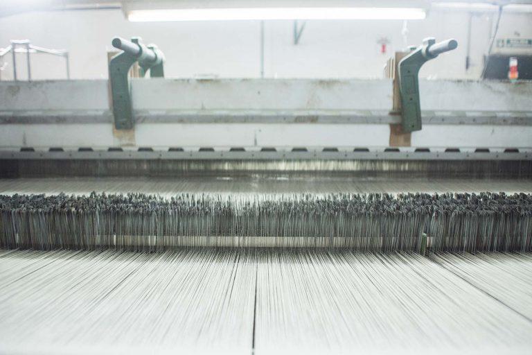 Empresas lujanenses comenzaron a vender sus productos al exterior