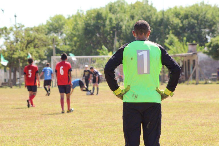 ACIFO pide continuar con el fútbol